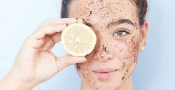 Προσοχή: Τα 6 φυσικά υλικά που δεν πρέπει να βάζετε στο πρόσωπό σας