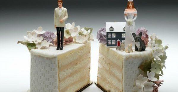 Απίστευτο αυτό που Υποστηρίζουν οι Σύγχρονοι Ψυχαναλυτές για τα Διαζύγια!