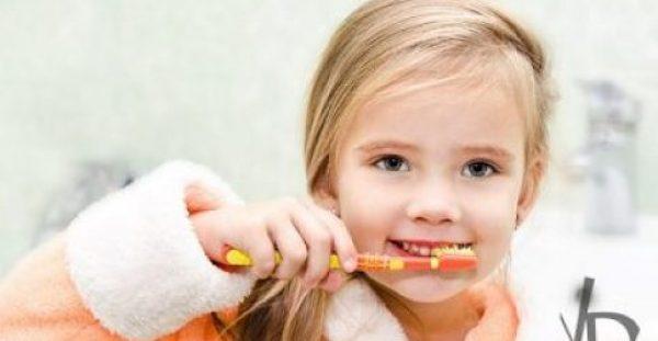 Υγιείς εγκεφάλους ή υγιή δόντια… ποιο είναι πιο σημαντικό;