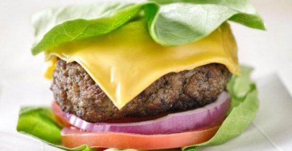 Κετογονική δίαιτα: Τι είναι η κέτωση και τι παρενέργειες προκαλεί [vid]