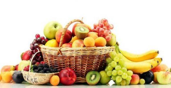 Ποιες οι 10 καλύτερες τροφές που καθαρίζουν τις αρτηρίες από την χοληστερόλη;
