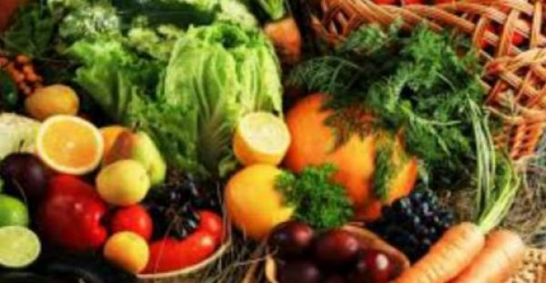 Αυτά είναι τα πιο θρεπτικά χειμωνιάτικα φρούτα!