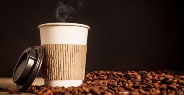 Αν νιώθετε αυτά όταν πίνετε καφέ, έχετε αλλεργία στην καφεΐνη!