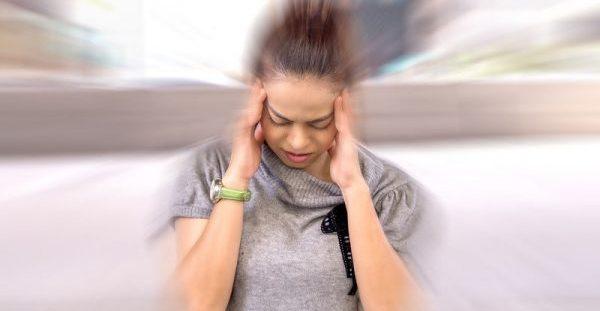 Ισχαιμικό εγκεφαλικό: Γιατί είναι βαρύτερο στις γυναίκες – Πώς θα το προλάβετε