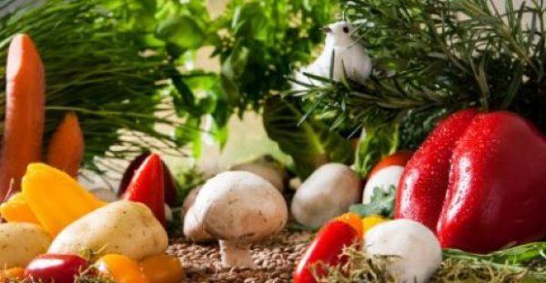Καρκίνος στα νεφρά: το λαχανικό που θα σας προστατεύσει