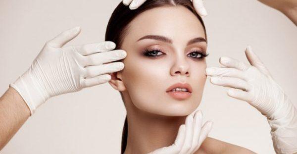 Αισθητική Χειρουργική: Όμορφη για τις γιορτές στο παρά 5'