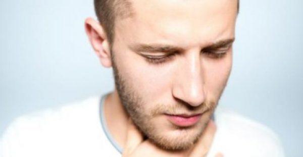 Πονόλαιμος: Πότε είναι απλό κρυολόγημα και πότε στρεπτόκοκκος