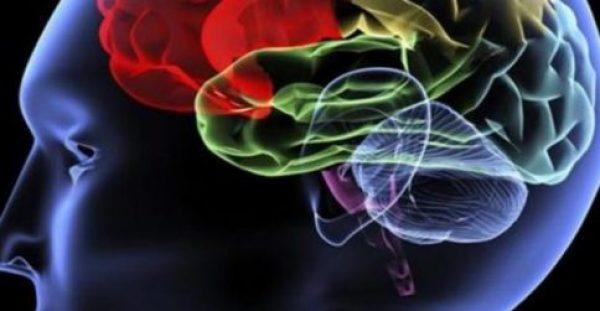 «Μη ανιχνεύσιμος όγκος» στον εγκέφαλο; Τι σημαίνει;