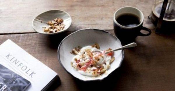 Το θαυματουργό πρωινό για να κάψεις το λίπος της κοιλιάς!