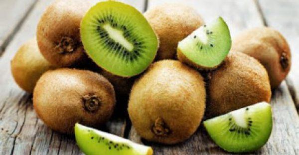 Ακτινίδιο: Κι όμως, αυτό είναι το επόμενο διεθνές ελληνικό φρούτο