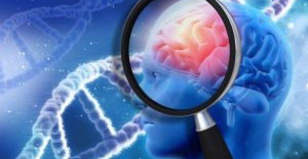 Αλλάζουν όλα στο Αλτσχάιμερ: Τεστ με 90% επιτυχία ακόμα και στα αρχικά στάδια της νόσου!!!