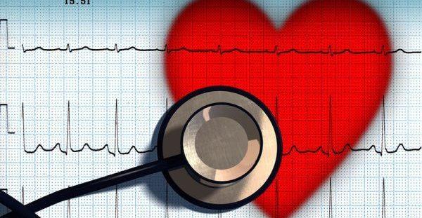 Υγεία καρδιάς:  Οι 7 στρατηγικές πρόληψης για να την προστατεύσετε