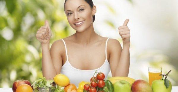 Αντιμετωπίστε το σύνδρομο πολυκυστικών ωοθηκών (PCOS) με σωστή διατροφή