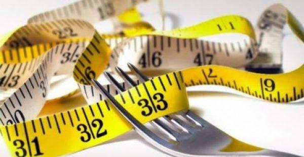 Το τρικ για να τρώτε λιγότερο