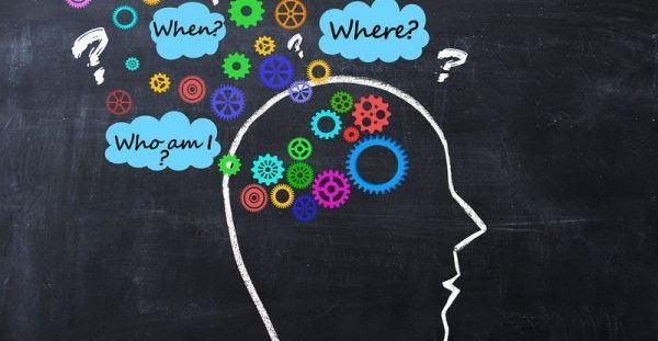 Αλτσχάιμερ: Η προστατευτική δύναμη της άσκησης