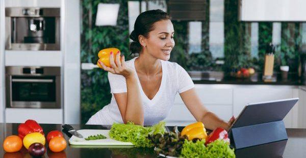 Οι 9 ερωτήσεις που αποκαλύπτουν αν θα πετύχει η δίαιτα