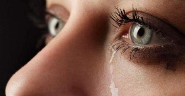 Τέστ στα δάκρυα μπορεί να διαγνώσει τη νόσο του Πάρκινσον