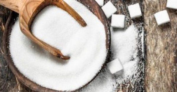 Μπορεί η ζάχαρη να επηρεάσει αρνητικά τις γνωστικές μας επιδόσεις;