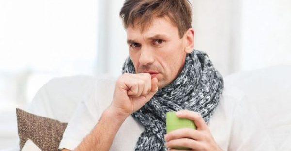 Γρίπη: Πόσο αυξάνει τον κίνδυνο εμφράγματος και εγκεφαλικού!!!