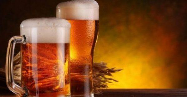 Δεν θα ξαναπιείτε μπύρα μετά απ' αυτό το άρθρο! – Διαβάστε τι περιέχει, τι προκαλεί στην υγεία και θα καταλάβετε…