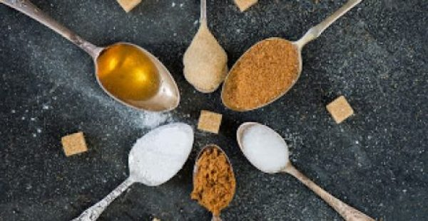 Φυσικά υποκατάστατα ζάχαρης: Ποιο είναι το πιο υγιεινό & ποιο το χειρότερο;
