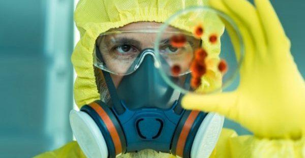 Τυφοειδής πυρετός: «Ένα βήμα πριν την πανδημία!» – Στέλεχος που δεν υποχωρεί με φάρμακα!