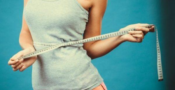 Ο πιο Τέλειος Τρόπος για να Γλιτώσετε Μέχρι και 200 Θερμίδες την Ημέρα Χωρίς να Φάτε Λιγότερο