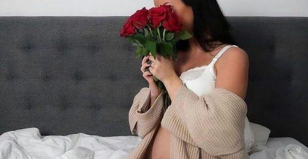 Αναιμία στην εγκυμοσύνη: Όλα όσα πρέπει να γνωρίζετε
