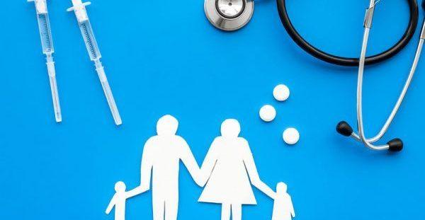 Αντιεμβολιαστικό Κίνημα: Έντονη ανησυχία από τους Ευρωβουλευτές για τη δημόσια υγεία