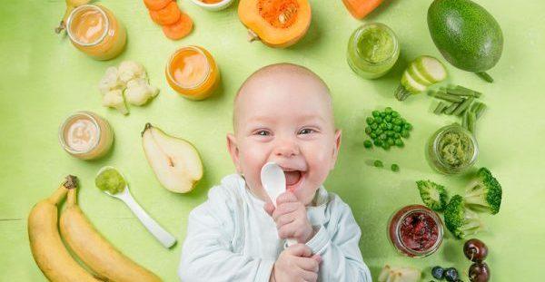 Αλλάζουν οι κατευθυντήριες οδηγίες για τη βρεφική διατροφή