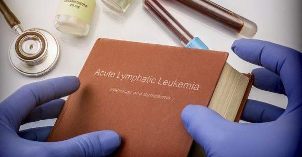 Οξεία λεμφοβλαστική λευχαιμία: Επαναστατική γονιδιακή θεραπεία έρχεται στη Ελλάδα σε μία 5ετία