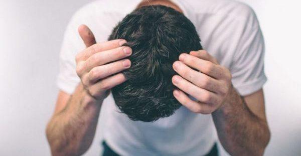 Γιατί ασπρίζουν τα μαλλιά; Περισσότερο φως στον ρόλο του ανοσοποιητικού!!!