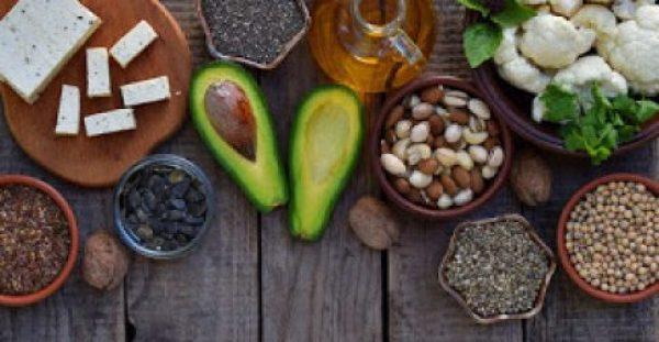 Ωμέγα-3 λιπαρά: 7 τροφές πιο πλούσιες από τα ψάρια