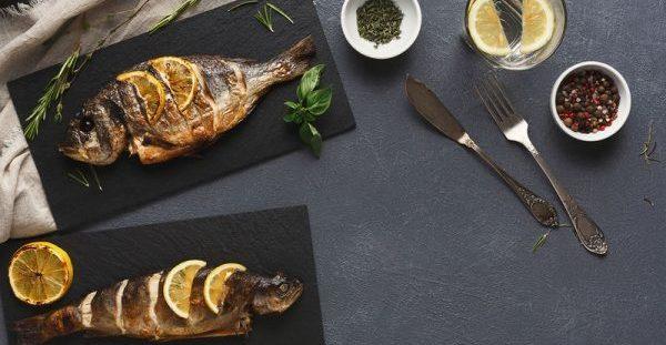 Η δύναμη της Μεσογειακής Διατροφής: Πρωτόκολλο μεταξύ ΑΠΘ & Σέφιλντ Βρετανίας