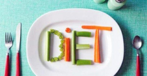 Οχτώ λόγοι που ενώ κάνεις δίαιτα αντί να χάνεις, παίρνεις κιλά
