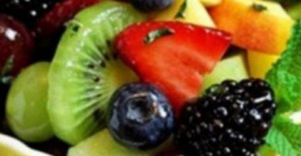 6 τρόποι να αποτοξινωθείς με το πρωινό!!