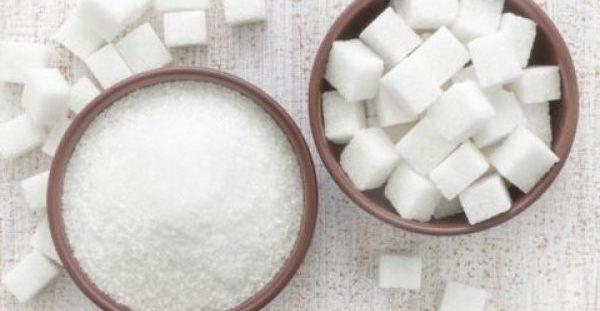 Να τι θα Συμβεί αν Σταματήσετε να Καταναλώνετε Ζάχαρη για 3 Ημέρες