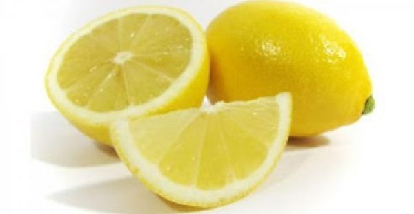 Το θαύμα του λεμονιού που δεν γνωρίζατε!