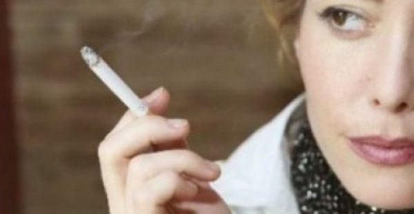 7 + 1 τρόποι για να κόψετε το τσιγάρο