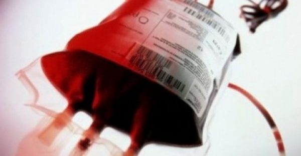 Το ήξερες; Τι ξεχωριστό έχουν οι άνθρωποι με ομάδα αίματος 0; Γιατί διαφέρουν από τους υπόλοιπους;