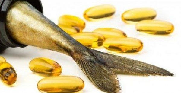 Τι πρέπει να τρώμε για να προστατευτούμε από το Αλτσχάιμερ;