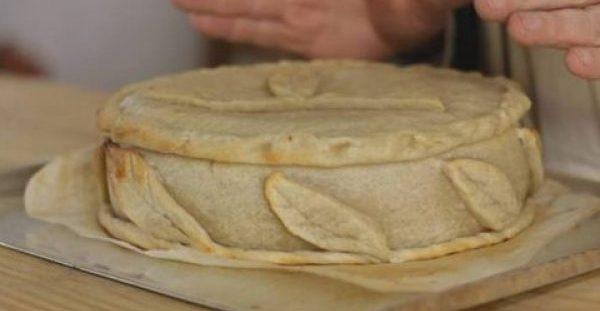 Αυτά ήταν τα γλυκά των Aρχαίων Ελλήνων