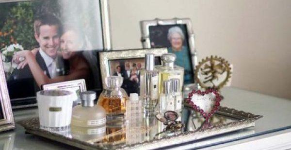 10 πράγματα που πρέπει να «ξεφορτωθείτε» από το σπίτι!!!