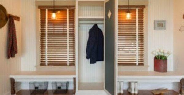 Η πιο μικρή αλλαγή που θα μεταμορφώσει το σπίτι σας!