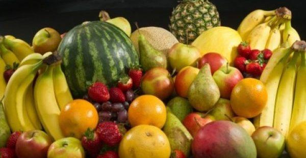 Ποιό φρούτο προσέχει την καρδιά, διώχνει τον καρκίνο κι ανεβάζει τη λίμπιντο;