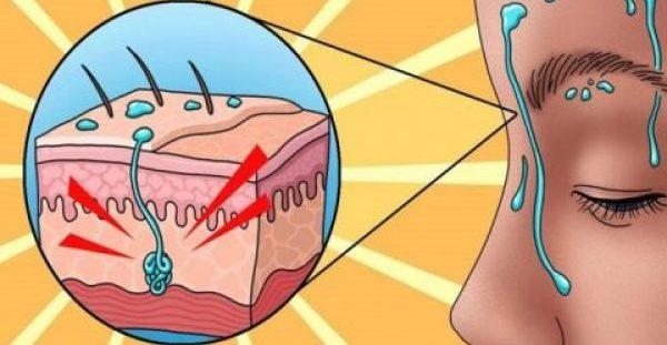 Τα 5 Ύπουλα Συμπτώματα της έλλειψης σε Βιταμίνη D που ξεφεύγουν από τους γιατρούς! ΔΕΝ θα πρέπει να Αγνοείτε