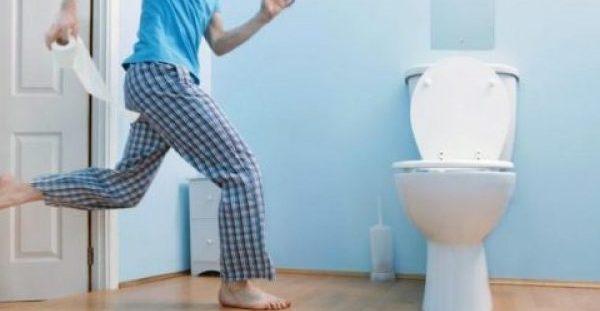 Νυκτερινές επισκέψεις στιν τουαλέτα – Τι σημαίνουν και που οφείλονται