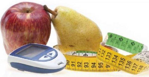 Καταπολεμήστε τον διαβήτη : 10 φυτά που «φοβάται» ο διαβήτης!!!