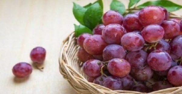 10 φρούτα κατά της γήρανσης