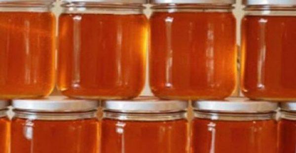 Να αγοράζετε μέλι μόνο από μελισσοκόμους: Και όταν μάθετε το γιατί δε θα σας αρέσει καθόλου